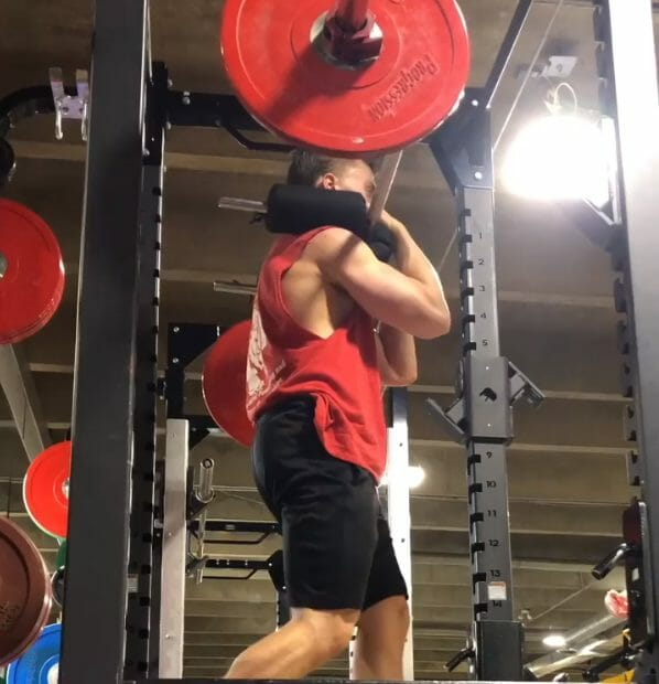 3 Ways To Avoid Injury and Maximize Your Powerlifting Progress